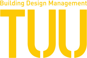 TUU_logo-02
