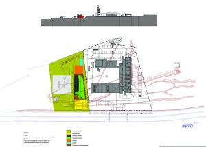 Edificio_Arq_1.10.2020.dgn
