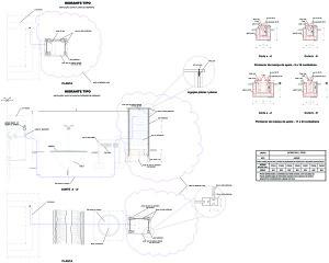 2 2 2 Pecas Desenhadas ContadOBD-5