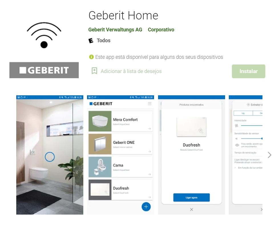 App_Geberit_Home_PT