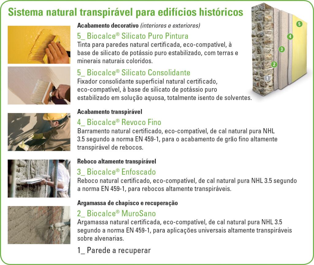 Biocalce Sistema 1_sub rgb
