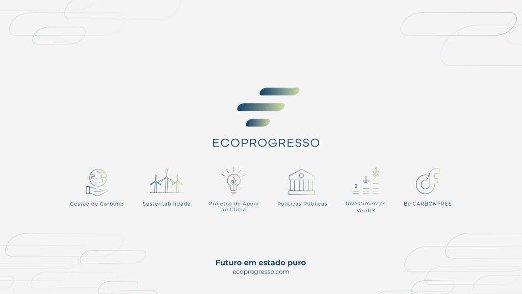 Comunicado-de-Imprensa_ECOPROGRESSO