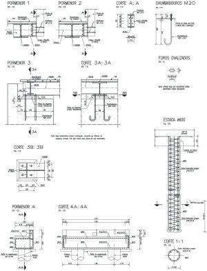 F.I_02.4.8B-_PORMENORES_PP4 - A3