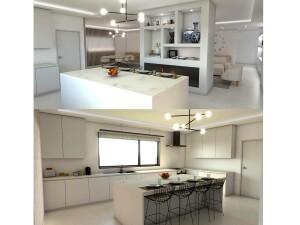 Imagem4 .Interiores
