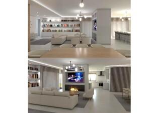 Imagem5 .Interiores