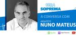 Nuno b