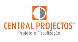 Central Projectos